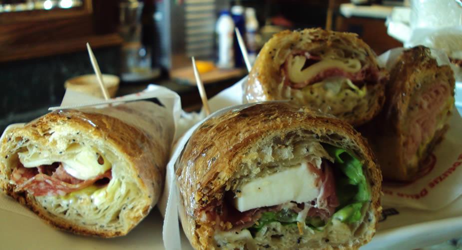 Tips Turijn: uit eten in Turijn | Mooistestedentrips.nl
