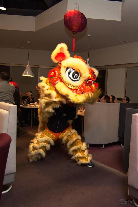 Name: jing-wo-lion-dance-095-20180218
