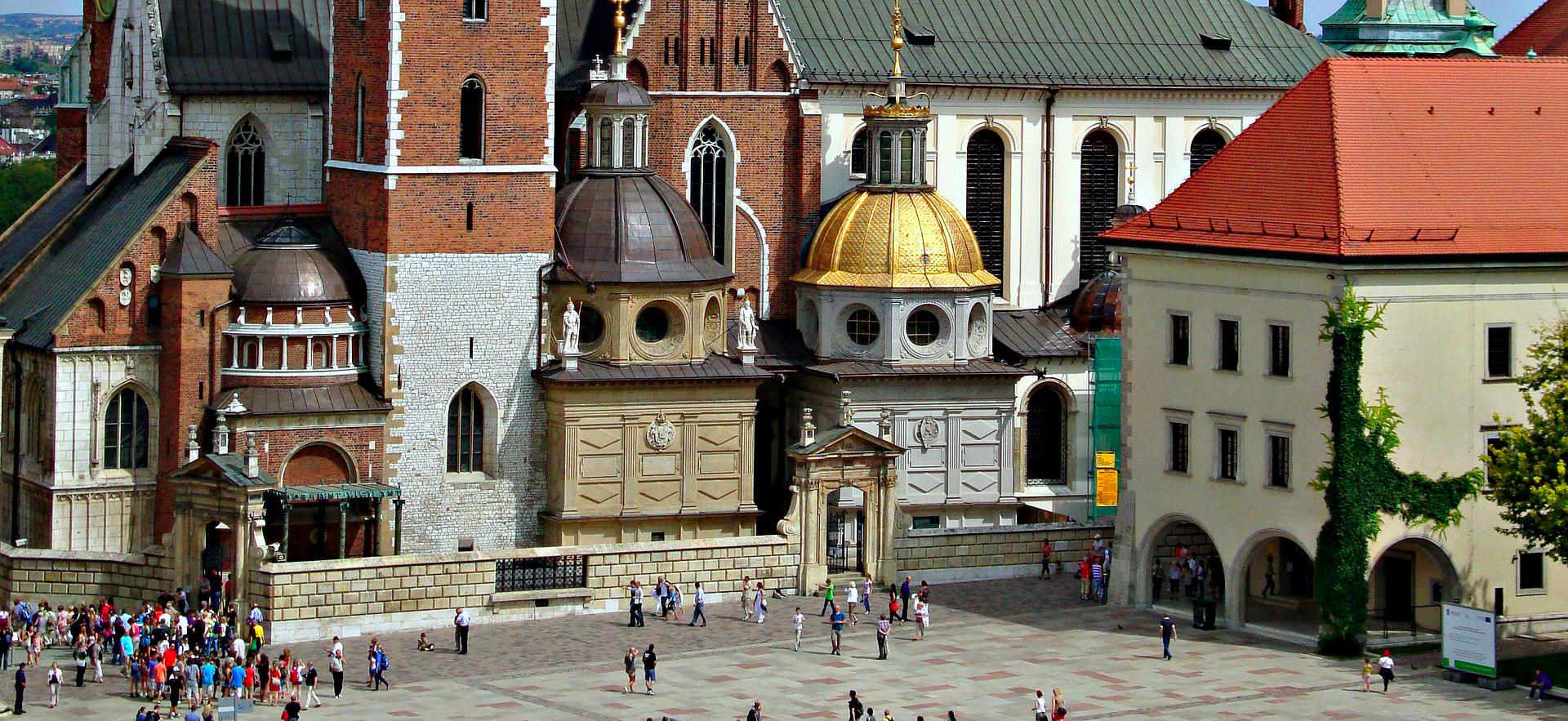 Qué ver en Cracovia, Krakow, Polonia, Poland qué ver en cracovia - 25591721147 e4e9cf4391 o - Qué ver en Cracovia, Polonia