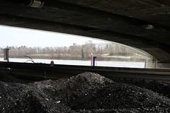 Seine-Pont de Bezons-Colombes