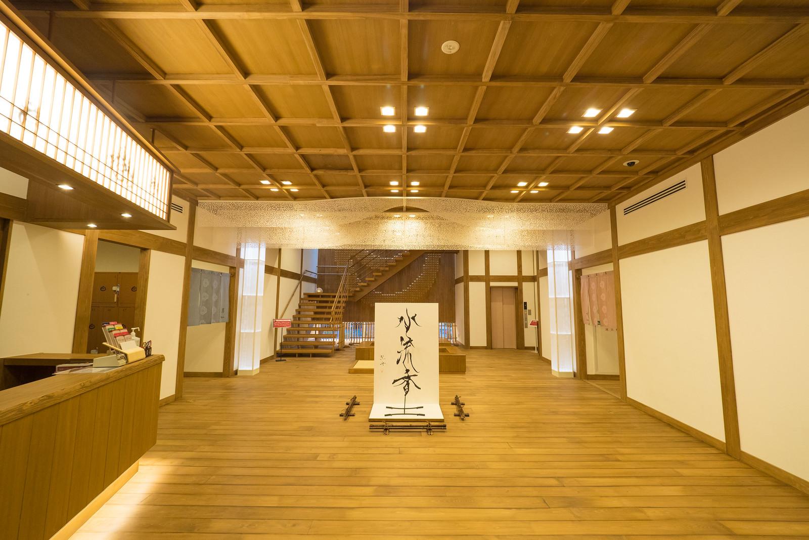 Dougo_onsen_ASUKA-24