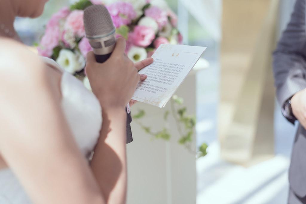 20171022萊特薇庭婚禮記錄 (289)