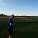 Upton Court Park Run