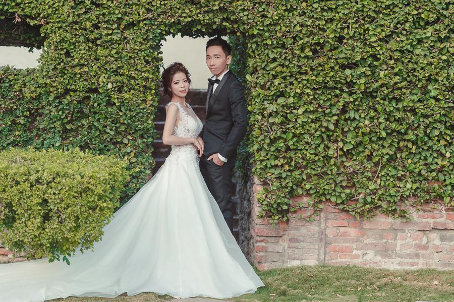 26294905638 140772552e o 台南婚紗景點推薦 森林系仙女的外拍景點