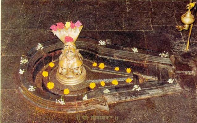 bhimashankar-jyotirlinga