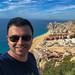 Mt Solmar por Travel Musings