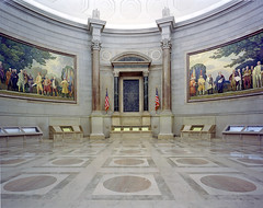 Rotunda-for-the-Charters-of-Freedom