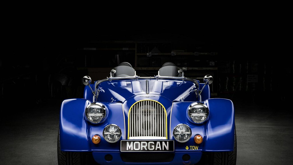 morgan-plus-8-50th-anniversary-edition (3)