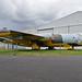 English Electric Canberra TT.18 'WJ639 / 39'