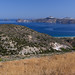 JLS@Photos posted a photo:	Milos, GreeceInner part of the Milos caldera