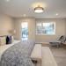 1033 Varsity Estates NW - Sheldon Zacharias (65)