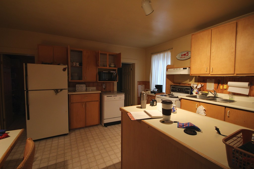 Kitchen3-Nov2017
