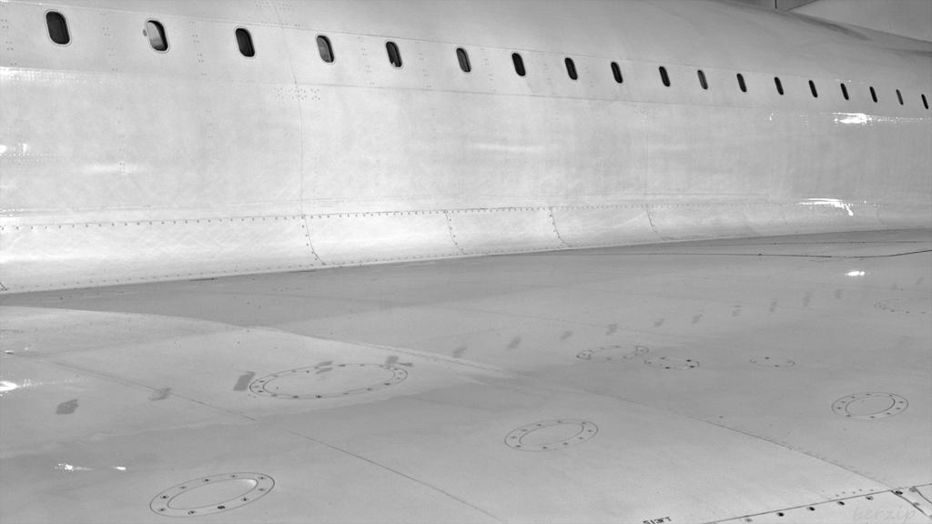 Aéronautique - Page 4 28165200789_c61d55d559_o