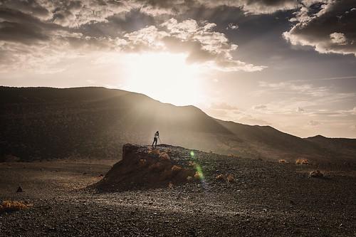 sonydscrx1rm2 dawn landscape menschen morgendämmerung nature people sonnenaufgang sunrise travel marrakechsafi morocco africa stony vantage tripod landschaft berge marokko sundaylights