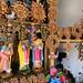 Mercado de Artesanias por ¡Carlitos