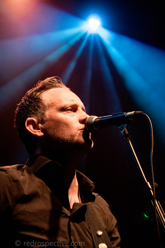 Dave Hause -3218