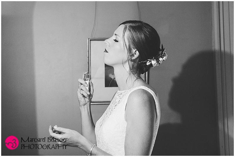 Stonehurst-Estate-wedding-004