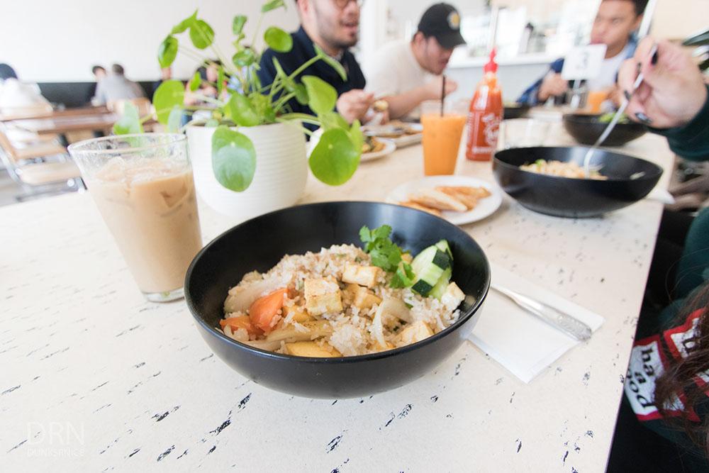 Thai.