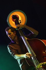 Saveur-Jazz-2017_Les-Doigts-de-l-Homme_7
