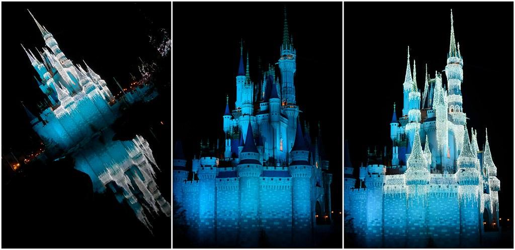 castle pics