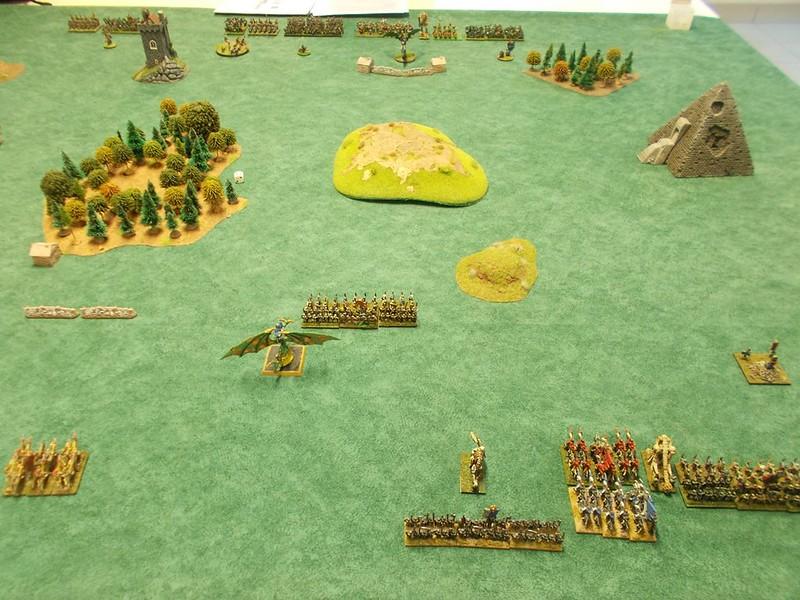 [Khemri vs Orcs & Gobs] 1500 pts - Le réveil de la pyramide 38869743785_04aab8b1cb_c