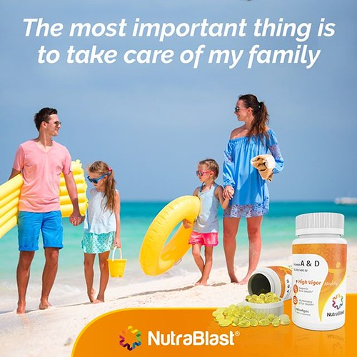 true beauty in a woman is reflected in her soul. nutrablast #women #love #care #welfare #healthyfood #healthylifestyle #supplements #vitamins #nutrition