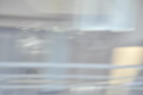 20120219-_DSC5004