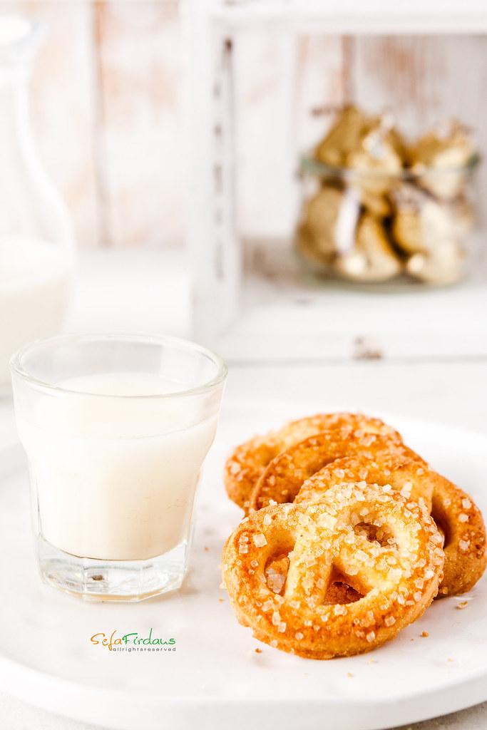 Le-Monde-Butter-Cookies