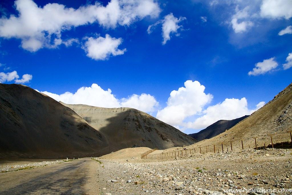 Tajikistan Pamir Highway_039