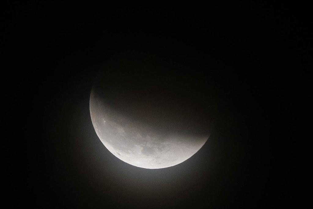 moon-24