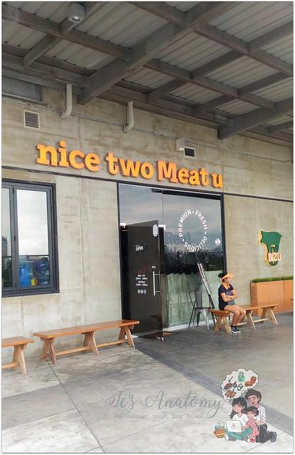 Nice 2 Meat U Circuit Makati (3)