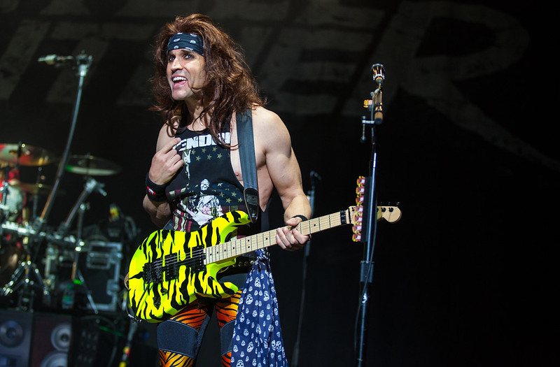 Steel Panther-25