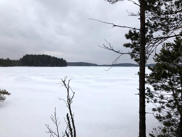Turku, NBEFinland 2018 234