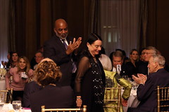 02/03/2018 Fellows Awards Banquet - Vancouver, B.C.