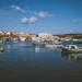APC_0174 – Harbour.