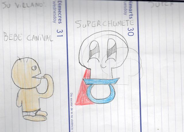 superchumete_bebe