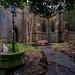 P2150198-1 Joshua and Samuel Fielden's gravestones