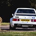 Ford Escort RS 1700 Turbo (Group B Prototype)