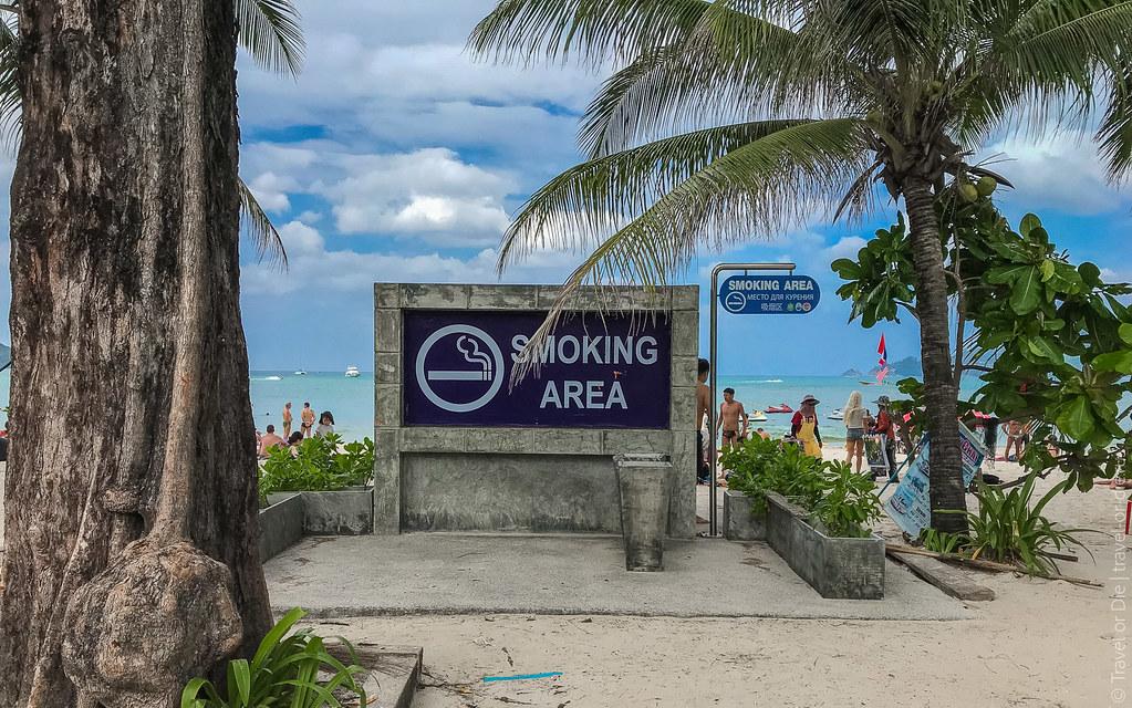 Пляж-Патонг-Patong-Beach-Таиланд-5103