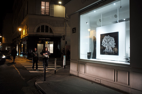 18a13 Quai des Orfèvres Seine y varios Nocturnos_0060 variante Uti 485