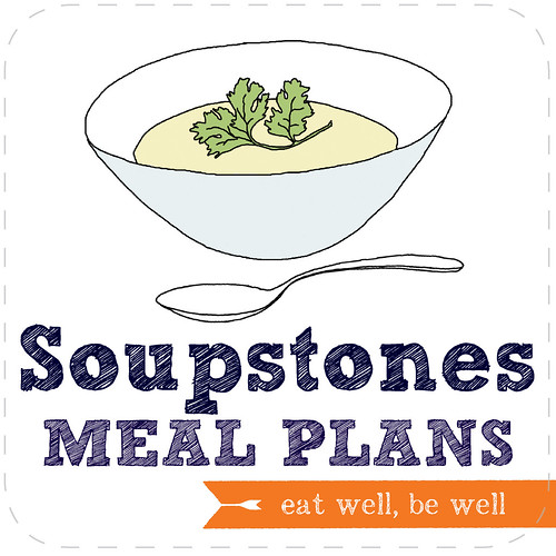 Soupstones Square Logo high res border