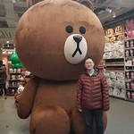 WeChat Image 20180118124701