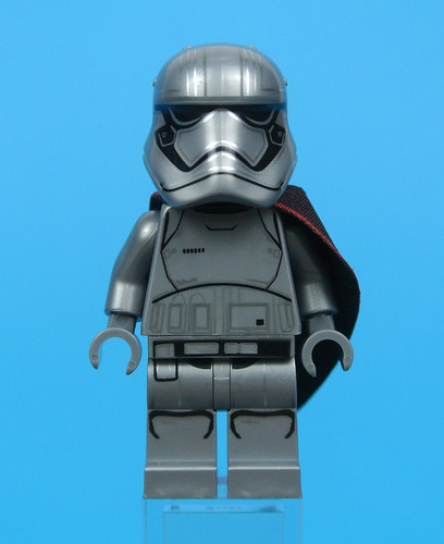 75201 First Order AT-ST