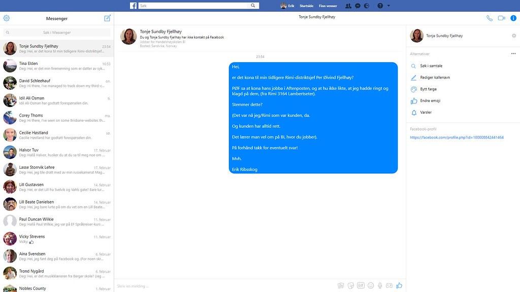 fjellhøy facebook 2