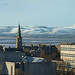 Dundee and the Sidlaws