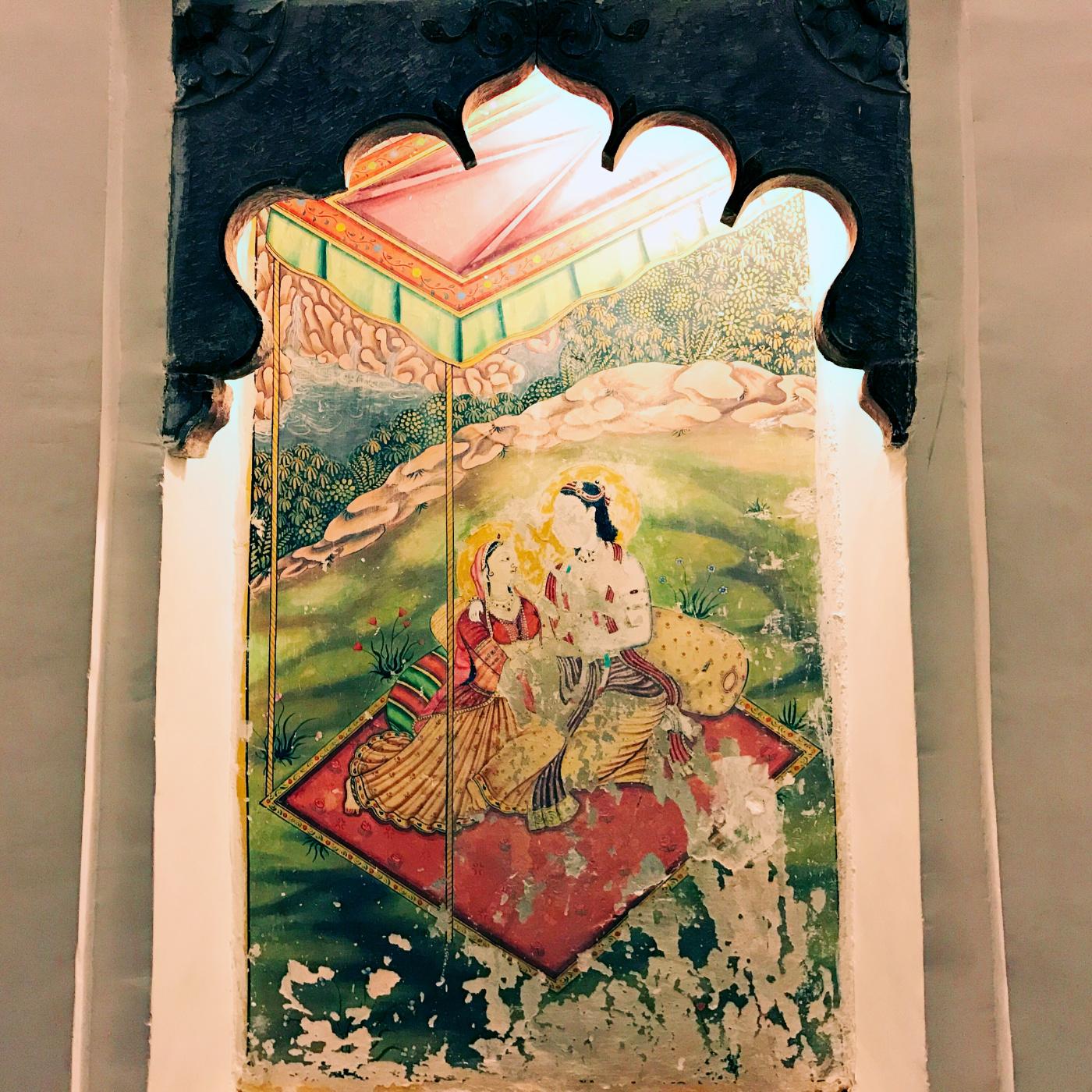 716-India-Bijaipur