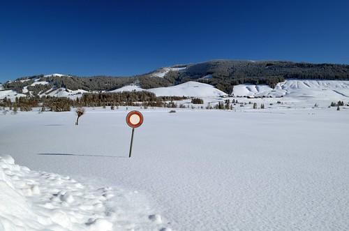 Winter_00002
