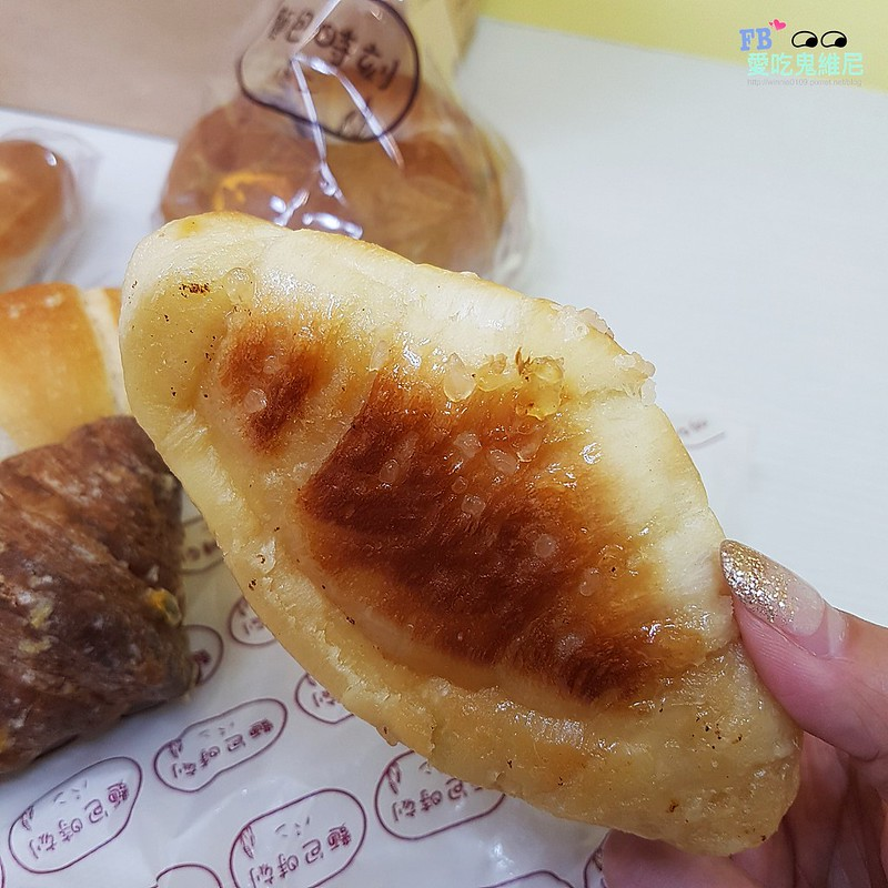 麵包時刻_180126_0003