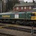 66564 at Ipswich