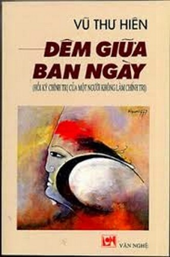 dem_giua_ban_ngay